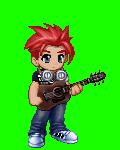 steeplekid-55's avatar