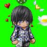 Demoon Skullz3's avatar