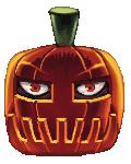 MentalMelody's avatar
