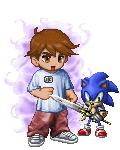 jerrub23's avatar