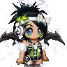 ix- Puppy -xi's avatar