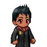II G3T ACTIV3-xD's avatar