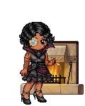 Sabaism's avatar