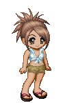 cutiefby123's avatar