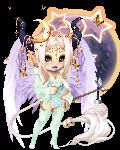 Adinax 's avatar