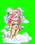 [.FuBu.]'s avatar