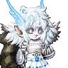 Manicera's avatar
