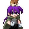 gralin's avatar