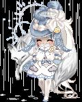 Maco-chan