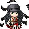 Jynxbunni's avatar