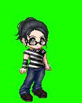 Dark_Enigma2007's avatar