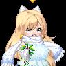 skwizzles's avatar