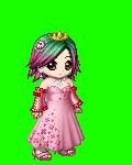 anime_girl_girl's avatar