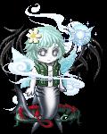 Technicolor LunaMoth's avatar