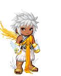 NewYorkRican's avatar