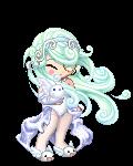 Miss Love Tantei's avatar
