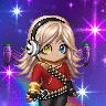 iffy_xP's avatar