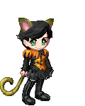 Rika Lin's avatar