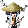Mindless DisilIusion's avatar