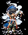 BadArchi's avatar