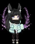 Inutaiyo's avatar