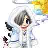 Uzumaki-Rakai's avatar