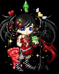 BlackIce552's avatar
