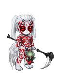 Kuro_Senshi's avatar