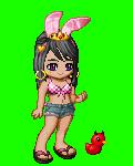 xoxo_bunny's avatar