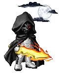 kodac18's avatar
