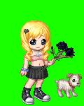 ImAChickenMoo's avatar