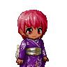 MinasTirith's avatar