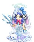 me_lilac_lavender