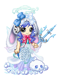 me_lilac_lavender's avatar