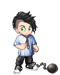 The-Eye-Of-Shadow's avatar