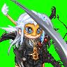 souloe's avatar