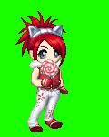 -V-RadioactiveSkittles-V-'s avatar