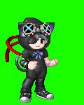 Kaasht's avatar