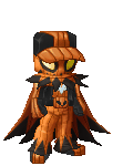 Night Saber's avatar
