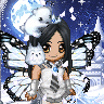 Norisu-Penguin's avatar