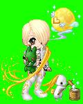 -xXxToPtOpxXx-'s avatar