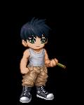 XxAyooTiipzxX's avatar
