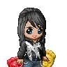 cloeycortes's avatar