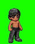 Papa Yogy Bear's avatar