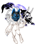 Ley Hur's avatar