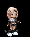 - dope moe - 's avatar