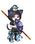 Amaya130's avatar