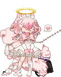 zoeyThePanda's avatar