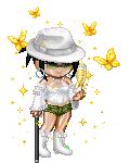drea1990's avatar