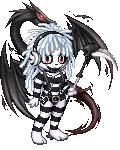 PSD Maniac's avatar